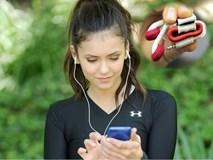 Biết sự thật này, bạn sẽ muốn từ bỏ thói quen đeo tai nghe ngay lập tức