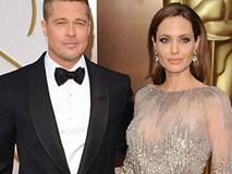 Brad Pitt xin giữ kín tài liệu ly hôn, thẩm phán từ chối