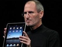 Vì sao Steve Jobs không muốn các con mình dùng iPhone, iPad quá nhiều
