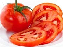 Những cấm kỵ khi ăn cà chua mọi bà nội trợ cần biết