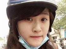 Cô gái xinh đẹp mất tích bí ẩn: Xuất hiện lần cuối tại một khách sạn ở Vũng Tàu?