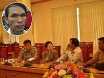 Tạm thống nhất xử lý nghi phạm bạo hành trẻ em theo luật Việt Nam