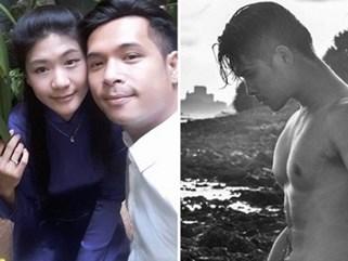 Cuộc sống của Trương Thế Vinh sau khi chia tay bạn gái cơ trưởng