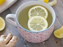 Chuyên gia tiết lộ sự thật: Nước chanh có tính axit cực cao, uống vào có tốt không?