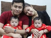MC Trung Nghĩa lần đầu tiết lộ chuyện ly hôn Nguyễn Hoàng Linh và trực tiếp chăm sóc hai con