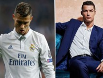Ronaldo công khai thu nhập khổng lồ, đập tan tin đồn trốn thuế