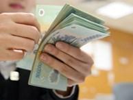 Nhân viên nhà băng ôm tiền tỷ bỏ trốn: Dân có lấy được tiền?