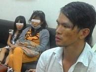Kẻ tra tấn trẻ có thể lãnh 20 năm tù nếu bị xử ở Campuchia