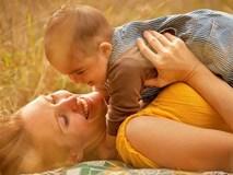 Cha mẹ học cách 'thương sáng suốt, tội nghiệp đúng chỗ'