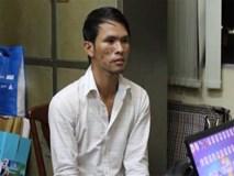 """Vụ hành hạ bé trai Campuchia: Dũng từng bị cháu gái quay lén cảnh """"nóng"""" để tống tiền"""