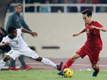 Những niềm hy vọng của ĐT Việt Nam hậu AFF Cup 2016