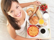 Hậu quả không ngờ của việc nhịn ăn sáng: Tiếp tay cho khối u tiền ung thư