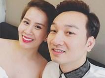 Thành Trung và bạn gái chụp ảnh cưới chuẩn bị kết hôn?