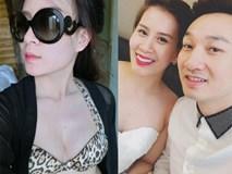 Bạn gái sắp cưới làm tiếp viên hàng không của MC Thành Trung nóng bỏng cỡ nào?