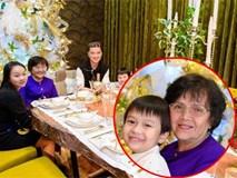 Sau khi trả hơn 20 tỷ cho mẹ, đây là tài sản còn sót lại của Đàm Vĩnh Hưng?