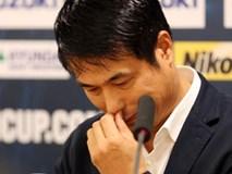 Hữu thắng không có lỗi trong thất bại của ĐT Việt Nam tại AFF Cup?
