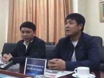 HLV Hữu Thắng giải trình về thất bại của tuyển Việt Nam ở AFF Cup