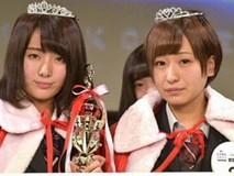 Thêm lần nữa, cuộc thi sắc đẹp tại Nhật Bản lại gây tranh cãi về nhan sắc của thí sinh