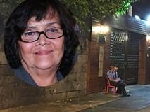 Tin mới nhất về mẹ Đàm Vĩnh Hưng giữa bão scandal