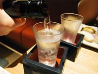 Uống rượu rất hại nhưng uống kiểu này càng 'dễ chết' hơn: Các quý ông nên tránh!