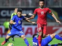 Trực tiếp Thái Lan 2-0 Indonesia: Cú đúp cho Chatthong (hiệp 2)