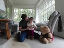 Những bước đi đầu tiên của Max Zuckerberg - cô bé quyền lực nhất Facebook