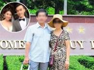 Mẹ chàng trai trong vụ cấm yêu khóc cạn nước mắt khi biết con tự làm đám cưới