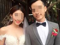 Cô gái đăng clip bị cấm yêu: 'Làm sao tôi có thể mời nhà trai, họ lại phá đám cưới thì sao?'