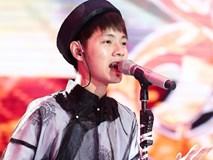 """Cháu nội 7 đời của Cao Bá Quát khiến giám khảo """"Sing My Song"""" tranh giành không khoan nhượng"""