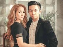 Khánh Thi và Phan Hiển ngày càng hạnh phúc mặn nồng