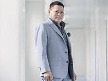 Sự tự tin trên con đường vào danh sách Forbes của tỷ phú Hoàng Kiều