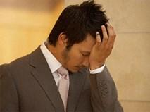Nỗi đau của người đàn ông bị vợ coi thường vì thu nhập thấp