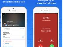 Cách chặn những cuộc gọi làm phiền trên iPhone