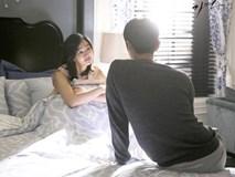 """Vợ thông minh lên kế hoạch phá vỡ """"kịch bản"""" ngoại tình hoàn hảo của chồng"""