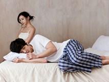 Sai lầm nghiêm trọng nhất các cặp vợ chồng vẫn thường làm trong phòng ngủ