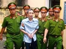 Người 4 lần bị tuyên án tử hình được trả tự do