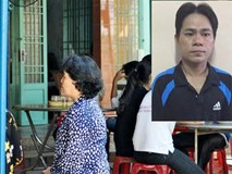 Chuyện gã đàn ông mang tội giết người vì nhìn thấy con gái có bạn trai đưa về