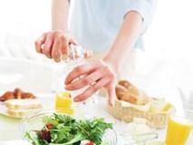 """Những mẹo nấu ăn """"nhỏ nhưng có võ"""" giúp bạn nấu ăn dễ dàng hơn rất nhiều"""