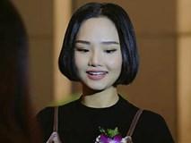 Sau Diệp Lâm Anh, Miu Lê xuất hiện với gương mặt sưng phù, nghi án dùng 'dao kéo'