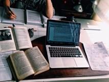 5 điều bạn nhất định phải làm trong ngày thi