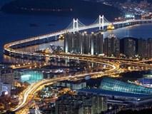 Top 10 địa điểm có tốc độ internet nhanh nhất thế giới