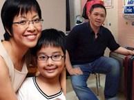 Từ vụ Minh Béo, MC Thảo Vân kêu gọi 'không nên tha thứ kẻ thực hiện hành vi bỉ ổi với trẻ em'