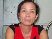 Người đàn bà bắt cóc con riêng của người tình để... cùng chết!