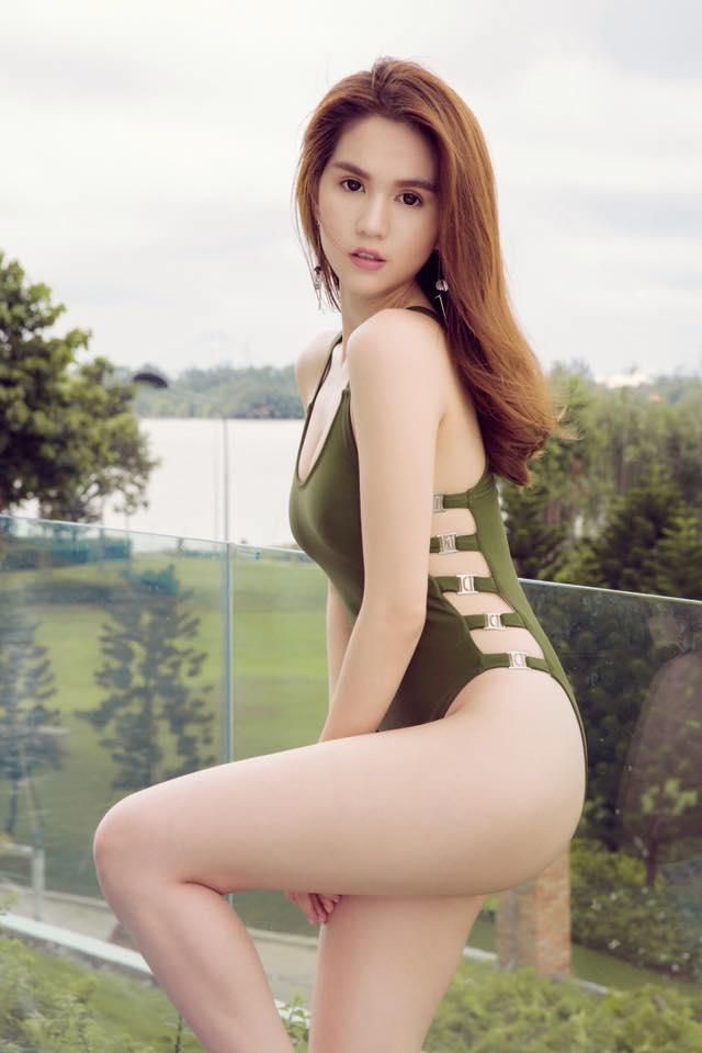 Sexy ftv girl denise