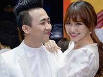 Không phải cưới chạy bầu, PR, đây mới là lý do thực sự Hari Won cưới Trấn Thành?