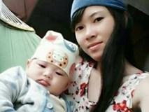 4 năm tủi nhục tự tiêm đủ loại thuốc để kiếm con của mẹ xinh đẹp Thái Nguyên
