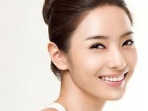 Đừng mơ trắng như Ngọc Trinh, hãy học cách nữ diễn viên Hàn Quốc sở hữu làn da trắng hồng