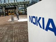 Nokia kiện Apple vi phạm bằng sáng chế tại Đức và Mỹ