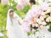 """Cô dâu TQ lừa đảo tiền làm đám cưới """"ảo""""để trả thù chồng cũ"""