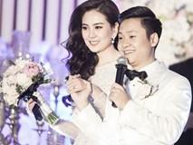 """Những màn cưới hỏi ngốn bộn tiền của dâu rể Việt khiến dân tình """"mắt tròn mắt dẹt"""""""